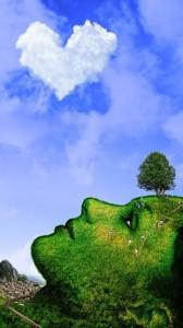 Soznanie&nature