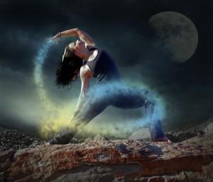 ISS_yoga