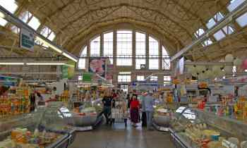 rynok-market