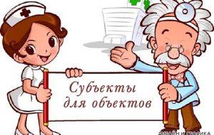 subjkty_objekty